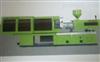 1.5立式注塑机/2.0立式注塑机/2.5立式注塑机/小型注塑机生产厂家