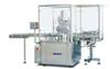 食用油分装机-植物油灌装机