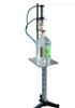 【供应】YG-300-Z自动压盖机