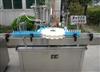 【供应】DK-50Z型塑料防盗盖旋盖机,封盖机