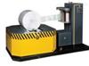 桐运供应TY-C2000FCY圆筒缠绕机,圆柱体薄膜缠绕机,