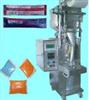热销干燥剂全自动颗粒包装机