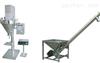 厂家直销DXD-60FZ精密型粉剂包装机、豆奶粉包装机、食品包装设备