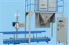 河北省全自动餐具包装机V廊坊洗碗机V塑料袋封口机