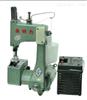 【缝包机】包装机配套产品自动缝包机