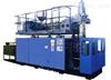 【供应】新款摇头烫画机 40*60CM摇头热转印机器 A3