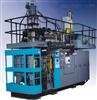 和信印刷机 塑料印刷机 HXY-81050E