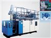 【供应】SBYSJ110/4180多功能商标印刷机