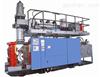 【供应】LZ-300全自动间歇式全轮转商标印刷机