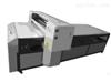 有机玻璃万能打印机|有机玻璃万能打印厂家