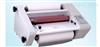 【供应】双面覆膜机TJ-FM480冷热裱机小型覆膜机过膜机