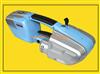 PET塑钢带电动打包机热熔打包机免扣打包机 供应商