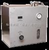 标准粒子发生器-PSL标准粒子发生器-气溶胶发生器